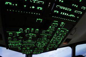 sim-10-2-300x200