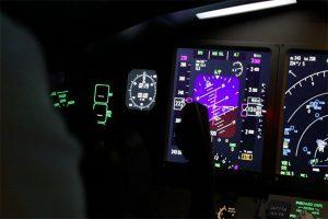 sim-14-2-300x200