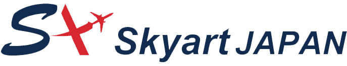 Sky Art JAPAN
