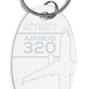 Airbus-320_grande