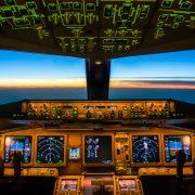 Entertainment-flight-plan1-3-180x180.jpg