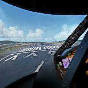 Entertainment-flight-plan2-180x180.jpg