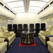 Entertainment-flight-plan3-1-180x180.jpg