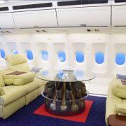 Entertainment-flight-plan3-2-180x180.jpg