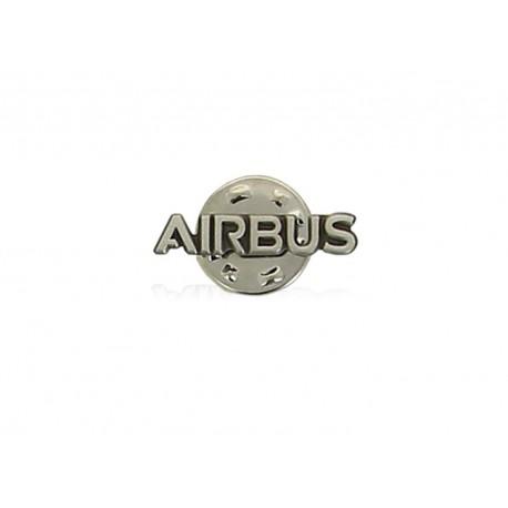 airbus metal pin エアバス ピンバッチ skyart japan