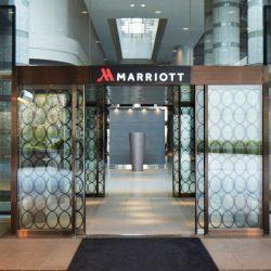 東京マリオットホテルだけの特別な体験をお届け