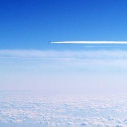 航空安全のために