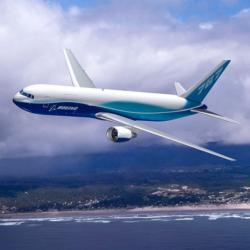 新商品「B767 JA8322  Aviation Tag」について