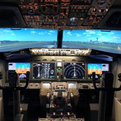 Boeing737MAXの諸元について