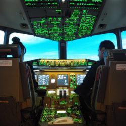 国内で乗れる航空機の種類