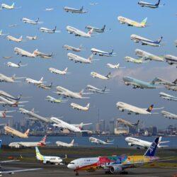 空港コードについて!!