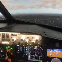 本格パイロット訓練コースキャンペーンを更に延長!!
