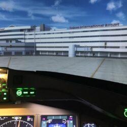 本格パイロット訓練コースのセールについて!!